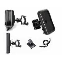Soporte Muvit Extreme BikeMount iPod Touch/iPhone