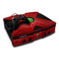 Webslinger Xbox