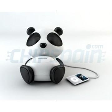 Speaker i-Panda CS1120M
