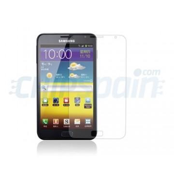 Protector de Pantalla para Samsung Galaxy Note