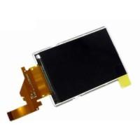 Pantalla LCD Original Sony Ericsson Xperia X8