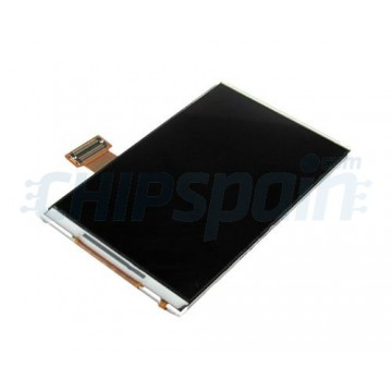 Screen LCD Samsung Galaxy Ace S5830