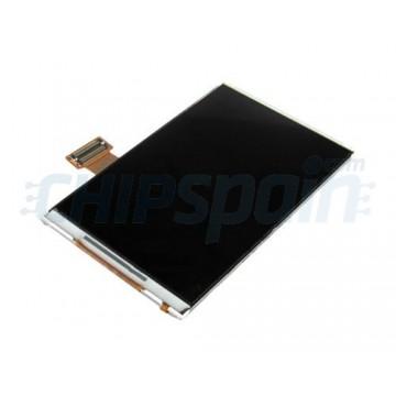 Tela LCD Samsung Galaxy Ace S5830