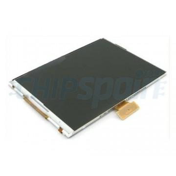 Tela LCD Samsung Galaxy Mini S5570
