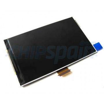 Screen Sony LCD HTC Desire S