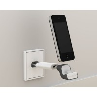 Base Cargador MiniDock BlueLounge iPhone/iPod