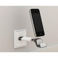 Base MiniDock Compatible iPhones/iPods