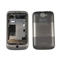 Carcasa Completa HTC Wildfire