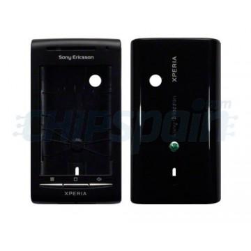 Full Case Sony Ericsson Xperia X8