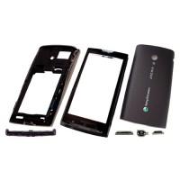 Carcasa Completa Sony Ericsson Xperia X10