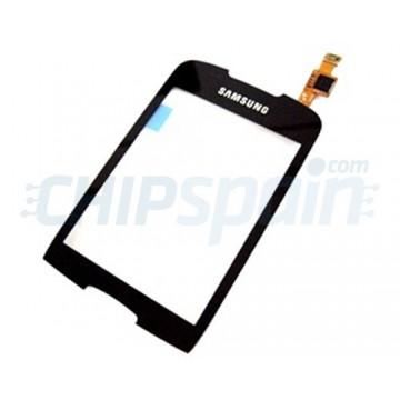 Pantalla Táctil Samsung Galaxy Mini (S5570) - Negro