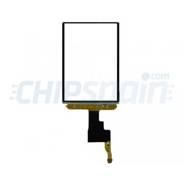 Cristal Digitalizador Sony Ericsson Xperia X8
