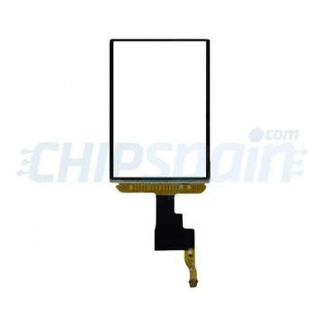 Digitizer Glass Sony Ericsson Xperia X8