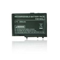 Bateria Recargable (2000mAH) NDSLite