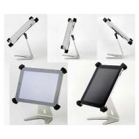 Base Rotatoria Loctek PAD005 iPad 1/iPad2/Nuevo iPad