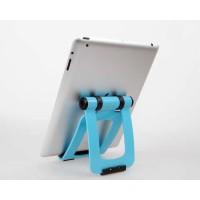 Soporte Loctek PAD009 Tablet -Azul