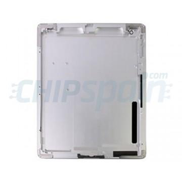 Back Cover iPad 2 WiFi