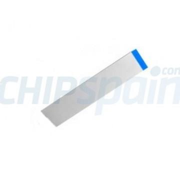 Cable Motor KEM-410ACA PlayStation 3