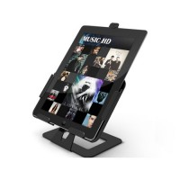 Base Rotatoria multifunción Kidigi MD-APA2 Pad2/Nuevo iPad