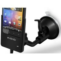 Soporte de Coche Manos Libres KiDiGi HTC Incredible S