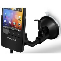 Soporte de Coche KiDiGi HTC Incredible S