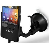 Soporte de Coche KiDiGi HTC Incredible S