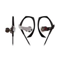Auriculares Clarus Con Doble Cono Transductor de Alta Calidad de Moshi