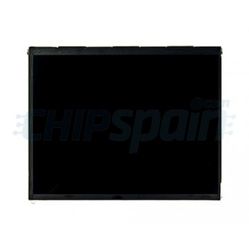Pantalla LCD iPad 3 Gen. / iPad 4 Gen.