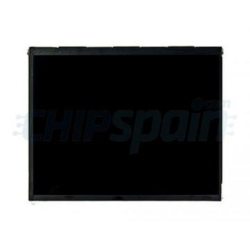 Ecrã LCD iPad 3 A1416 A1430 A1403 / iPad 4 A1458 A1459 A1460