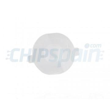 Botón Home iPhone 4S -Transparente