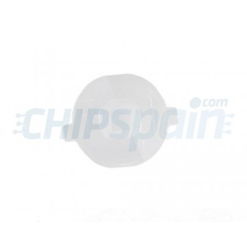 Home Button iPhone 4S -Transparent
