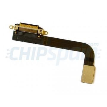 Carregamento e conector de dados iPad 3