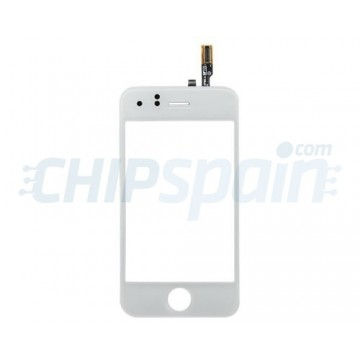 Touch Screen for iPhone 3G -White