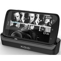 Base de Carga KiDiGi HTC One S