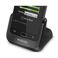 Base de Carga HDMI KiDiGi Samsung Galaxy SII