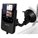 Car handsfree support KiDiGi Samsung Galaxy Nexus