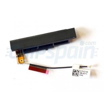 Left Antenna Module 3G iPad 3/iPad 4