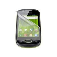 Protector de Pantalla Genérico Samsung Galaxy Mini