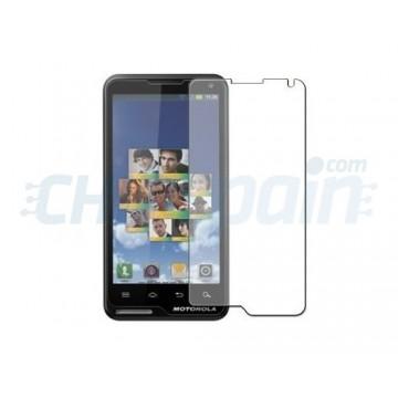 Generic Screen Saver Motorola XT615