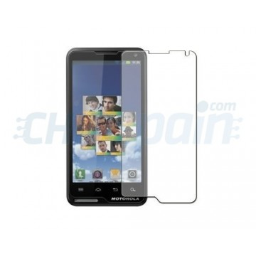 Protetor de Tela Genérico Motorola XT615