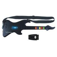 Guitar Knight V6 - 2.4GHZ Wireless
