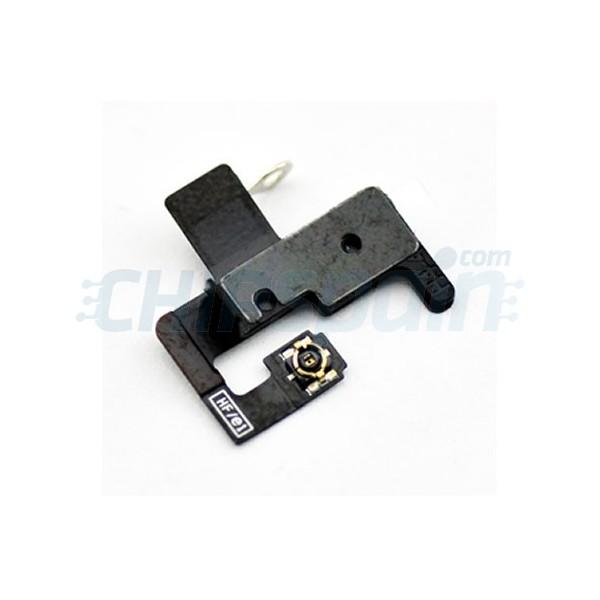 Antena Wifi Bluetooth Iphone 4s Chipspain Com