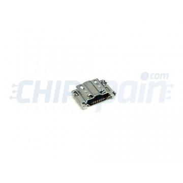 Charging Micro USB Port Samsung Galaxy SIII
