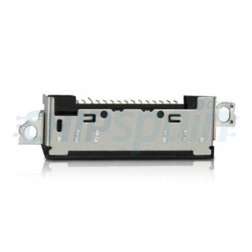 Charging Module for iPod Touch Gen. 4