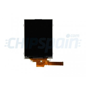 LCD Screen for Sony Ericsson Xperia X10 MiniPro
