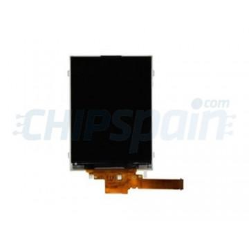 Tela LCD para Sony Ericsson Xperia X10 MiniPro