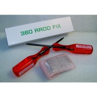XBOX 360 RROD Kit - SINGLE VERSION