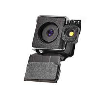 Câmera Traseira para iPhone 4S