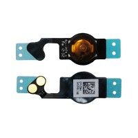 Flexible Cable Home Button iPhone 5