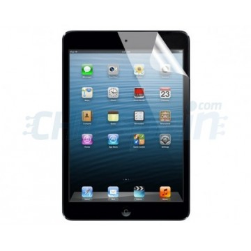 Protector de Pantalla iPad Mini/iPad Mini 2/iPad Mini 3